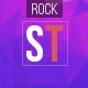 Powerfull Rock