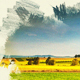 Artistic 3 Photoshop Action - Pastel Painting Effect Creator - GraphicRiver Item for Sale