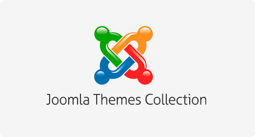 Top Ten Joomla Premium Templates 2016