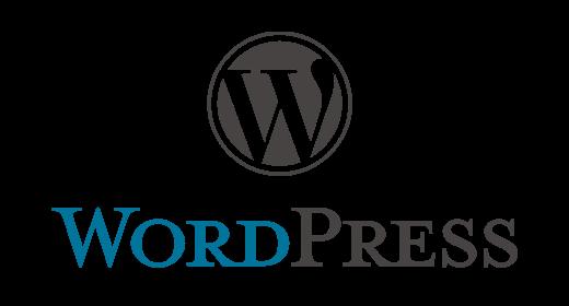 Top 10 WordPress Themes 2016