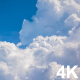 Cloud - VideoHive Item for Sale