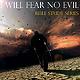 I Will Fear No Evil Vol.2 - GraphicRiver Item for Sale