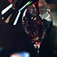 Bartender Pouring Wine  - VideoHive Item for Sale