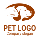 Pet - GraphicRiver Item for Sale