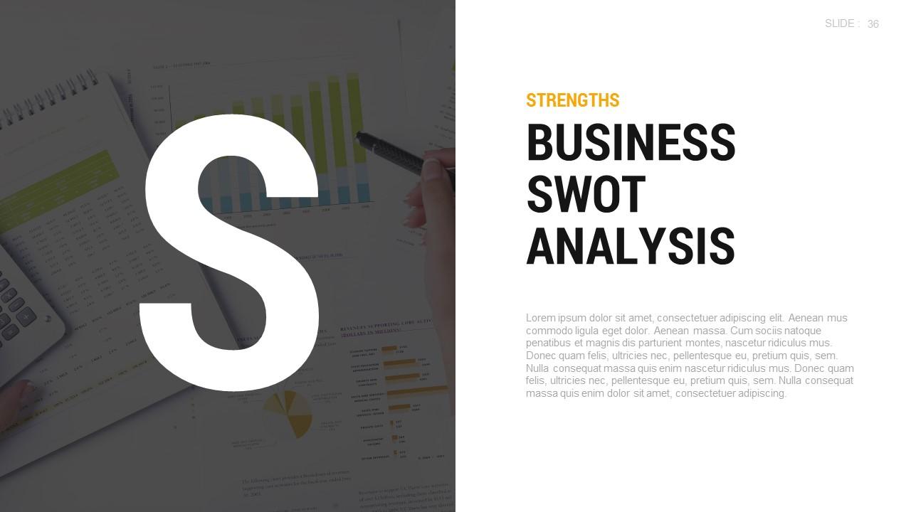 Business Google Slides Presentation Template by Spriteit | GraphicRiver
