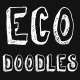 Eco Doodles Pack - VideoHive Item for Sale