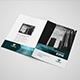 Corporate Bifold 08 - GraphicRiver Item for Sale
