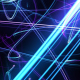 Lights Streaks - VideoHive Item for Sale