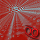 Heart Of Bubbles - VideoHive Item for Sale