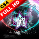 Super Star - VideoHive Item for Sale