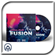 CD Cover - GraphicRiver Item for Sale