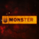 Monster Broadcast Package - VideoHive Item for Sale