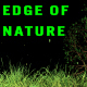 Edge of Nature - VideoHive Item for Sale