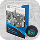 Multipurpose Folder - GraphicRiver Item for Sale