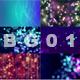 Background Loop v1 - VideoHive Item for Sale