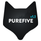 Purefive - Multipurpose HTML5 Template Nulled