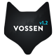 Vossen - Responsive Parallax Multipurpose Template - ThemeForest Item for Sale