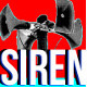 Emergency Siren