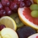 Fruit Slices  - VideoHive Item for Sale