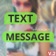 Text Messages - VideoHive Item for Sale