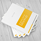 Hard Cover Book Mockups - GraphicRiver Item for Sale
