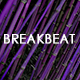 Chilly Winter Breakbeat