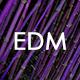 Electro EDM Party