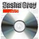 Upbeat Acoustic - AudioJungle Item for Sale