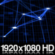 Network Optimization - VideoHive Item for Sale