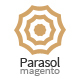 Parasol - Responsive Multi-Purpose Magento Theme