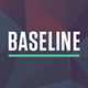 Baseline - Magazine WordPress Theme - ThemeForest Item for Sale