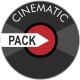Epic Triumph Pack - AudioJungle Item for Sale