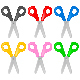 Scissors Set - GraphicRiver Item for Sale