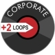 Corporate Happy - AudioJungle Item for Sale