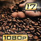 Coffee - VideoHive Item for Sale