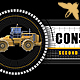 Construction Lower Thirds & Chapter Titles - VideoHive Item for Sale