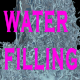 Water Filling - VideoHive Item for Sale