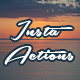 25 Insta Actions - GraphicRiver Item for Sale