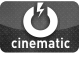 Dark Cinematic Soundtrack