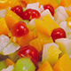 Fruit Salad Rotating - VideoHive Item for Sale