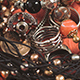 A Variety of Jewelry   - VideoHive Item for Sale