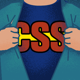 Become a CSS Superhero With Stylus