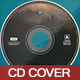 Trap V9 CD/DVD Cover - GraphicRiver Item for Sale