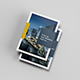 Company Brochure Indesign Template - GraphicRiver Item for Sale