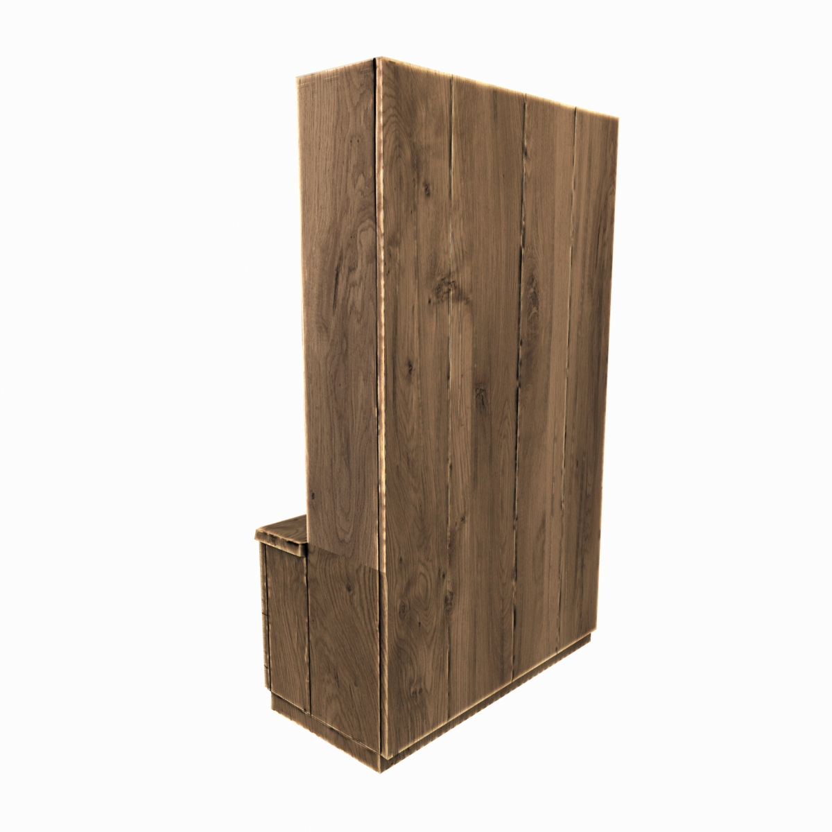 detail cupboard wooden bedroom of designs buy product
