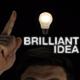 Brilliant Idea - VideoHive Item for Sale