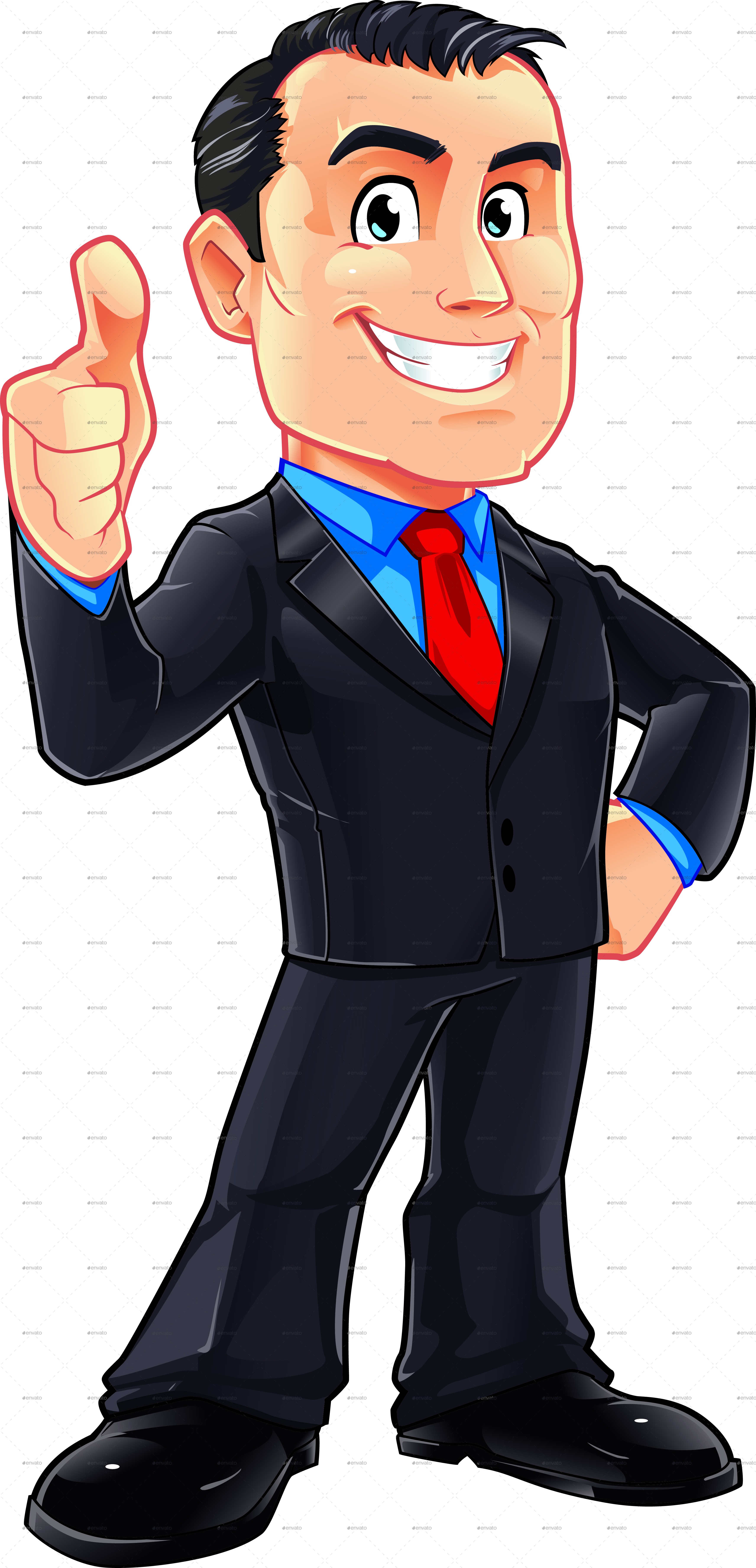 Businessman_White%20Background.jpg