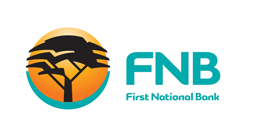 FNB_Connecta