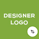 Designer Logo - VideoHive Item for Sale