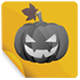 Funny Vector Halloween Pumpkins - GraphicRiver Item for Sale